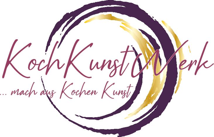 Kochkunstwerk.com